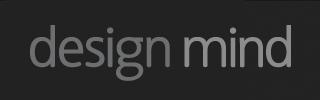 design_mind