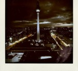 berlin_by_night_ii_by_zwanzig-pola